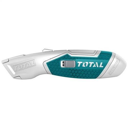 19mm Dao rọc giấy Total TG5126101