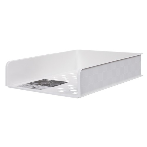 Khay nhựa đựng giấy A4 - 4189178 , 10346487 , 15_10346487 , 52000 , Khay-nhua-dung-giay-A4-15_10346487 , sendo.vn , Khay nhựa đựng giấy A4