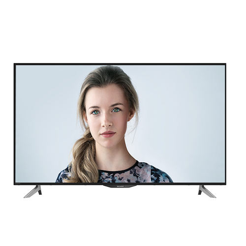 Android Tivi Sharp 4K 50 inch LC-50UA6800X - 4193860 , 10353346 , 15_10353346 , 11390000 , Android-Tivi-Sharp-4K-50-inch-LC-50UA6800X-15_10353346 , sendo.vn , Android Tivi Sharp 4K 50 inch LC-50UA6800X