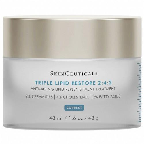 Kem dưỡng ẩm chống lão hóa SkinCeuticals Triple Lipis Restore 2-4-2