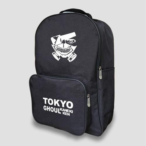 Balo Tokyo Ghoul - Kaneki Ken