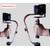Tay quay phim chống rung cho máy ảnh và điện thoại SLR GOPRO