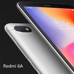 Xiaomi redmi 6A 16G-Chính hãng, nguyên seal, mới 100