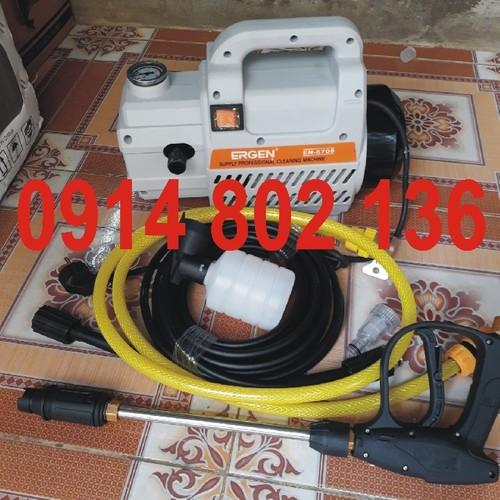 Máy rửa xe gia đình - máy xịt rửa điều hòa - máy rửa mini - 4191685 , 10349933 , 15_10349933 , 1600000 , May-rua-xe-gia-dinh-may-xit-rua-dieu-hoa-may-rua-mini-15_10349933 , sendo.vn , Máy rửa xe gia đình - máy xịt rửa điều hòa - máy rửa mini