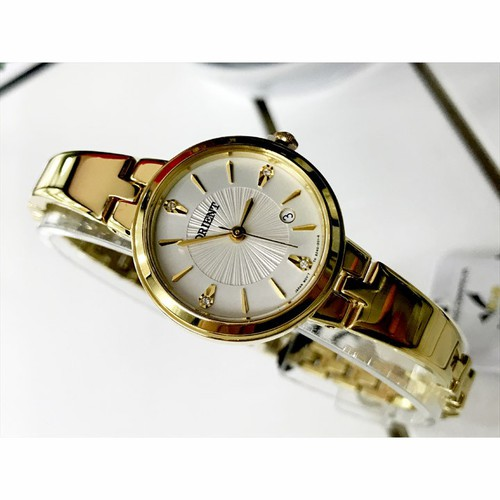 Đồng hồ nữ Orient CHÍNH HÃNG FSZ40003W0
