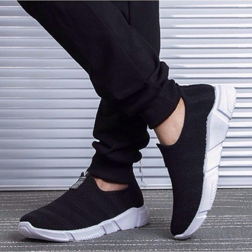 Giày lười nam mã 06