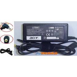 Sạc Laptop Acer Aspire 5610