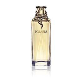 Nước hoa Nữ Possess Eau de Parfum