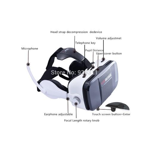 kính thực tế ảo vr gear - 4193449 , 10352608 , 15_10352608 , 1260000 , kinh-thuc-te-ao-vr-gear-15_10352608 , sendo.vn , kính thực tế ảo vr gear