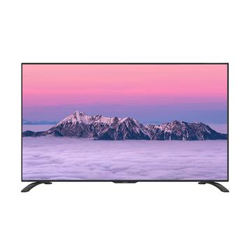 Bảng Giá Smart Tivi Sharp 60 inch LC-60LE380X – LC-60LE380X Tại Điện Máy Gia Khang-HCM