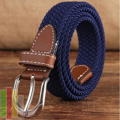 Thắt lưng vải bản 2,5 cm_PK216 - 4197749 , 10358495 , 15_10358495 , 150000 , That-lung-vai-ban-25-cm_PK216-15_10358495 , sendo.vn , Thắt lưng vải bản 2,5 cm_PK216