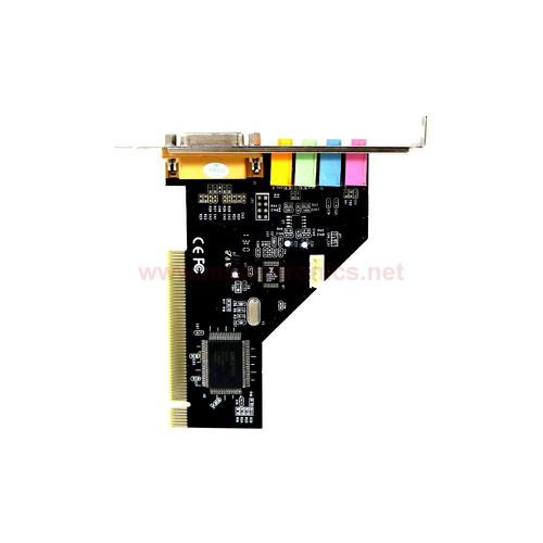 Card âm thanh  máy vi tính - 4192068 , 10350689 , 15_10350689 , 115000 , Card-am-thanh-may-vi-tinh-15_10350689 , sendo.vn , Card âm thanh  máy vi tính
