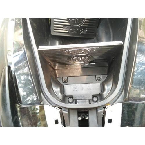 Vách ngăn cốp thùng cho xe Yamaha NVX, tấm ngăn cốp xe NVX - 4207243 , 10370417 , 15_10370417 , 120000 , Vach-ngan-cop-thung-cho-xe-Yamaha-NVX-tam-ngan-cop-xe-NVX-15_10370417 , sendo.vn , Vách ngăn cốp thùng cho xe Yamaha NVX, tấm ngăn cốp xe NVX