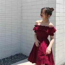 Đầm nhúng bèo xoè