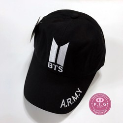 Nón kết,nón lưỡi trai,mũ nón BTS phong cách Hàn Quốc