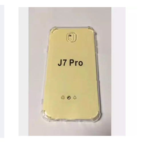 Ốp lưng cho samsung J7 Pro , J730 - 4207772 , 10370784 , 15_10370784 , 39000 , Op-lung-cho-samsung-J7-Pro-J730-15_10370784 , sendo.vn , Ốp lưng cho samsung J7 Pro , J730