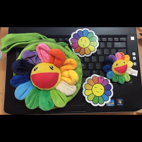 Túi hình hoa bts jhope cài áo hoa Jhope - 4204735 , 10367834 , 15_10367834 , 250000 , Tui-hinh-hoa-bts-jhope-cai-ao-hoa-Jhope-15_10367834 , sendo.vn , Túi hình hoa bts jhope cài áo hoa Jhope