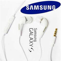 Tai Nghe Samsung Galxay S4