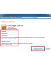 Hướng dẫn cài đặt, đổi và xóa mật khẩu cho Win 7