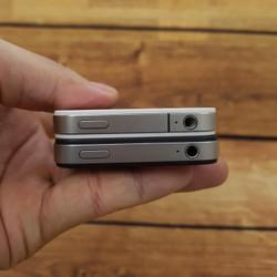 Điện thoại Apple iPhone 4 16GB Quốc tế chính hãng giá sốc