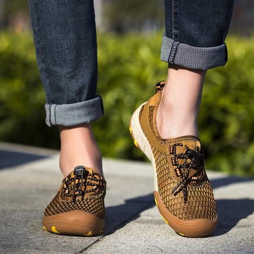 Giày lội nước - giày đi mưa