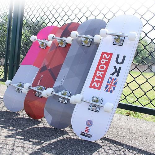 Ván trượt thể thao | Ván trượt skateboard thể thao