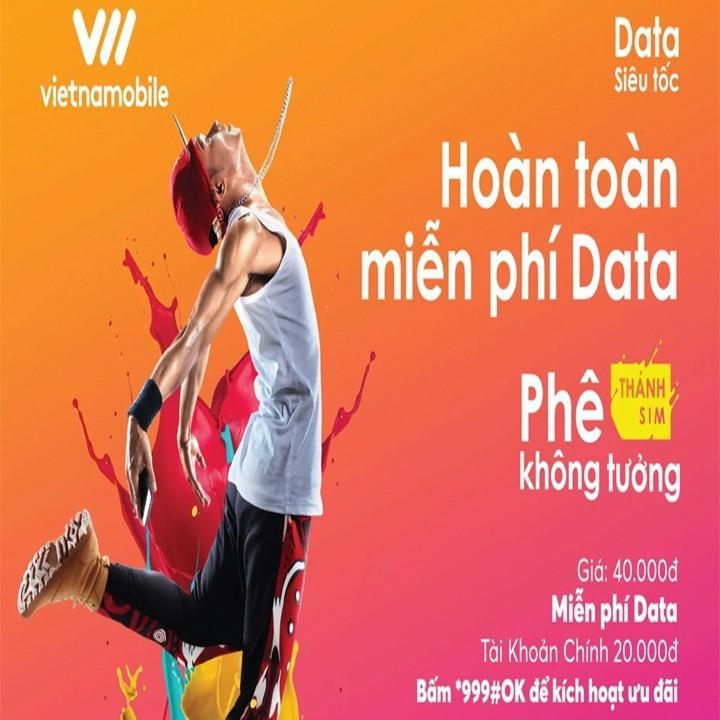 Phát Wifi 3G/4G Di Dộng Chính Hãng Và Sim Data 3G/4G Chất Lượng Giá Rẻ