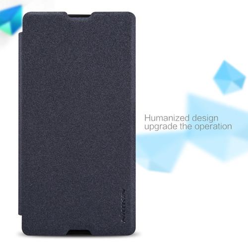 Bao da Nillkin HTC Desire D510