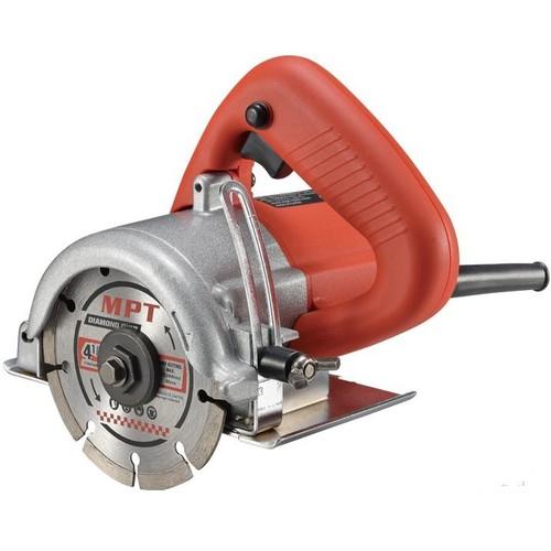Máy cắt đá MPT MMC1103 110mm - 4204462 , 10367595 , 15_10367595 , 945000 , May-cat-da-MPT-MMC1103-110mm-15_10367595 , sendo.vn , Máy cắt đá MPT MMC1103 110mm