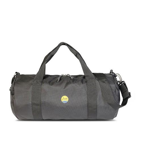 Túi Tập Gym Đa Năng QVMP00043