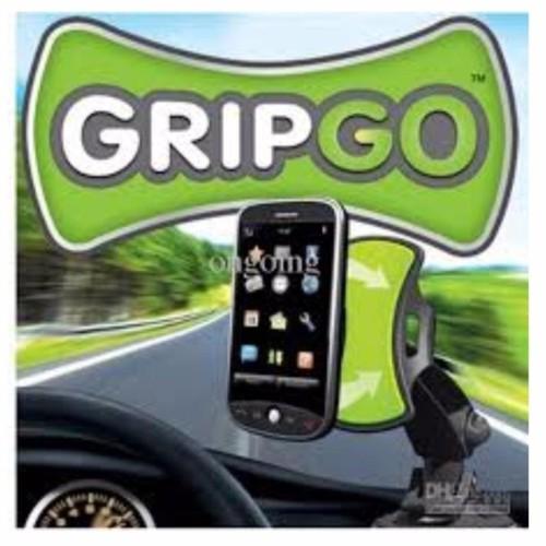 Giá đỡ điện thoại dùng cho xe hơi