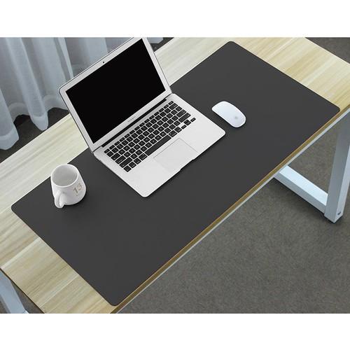 Tấm da PU lót chuột cao cấp - tấm da pu để bàn máy tính lót chuột - 5639113 , 12069262 , 15_12069262 , 395000 , Tam-da-PU-lot-chuot-cao-cap-tam-da-pu-de-ban-may-tinh-lot-chuot-15_12069262 , sendo.vn , Tấm da PU lót chuột cao cấp - tấm da pu để bàn máy tính lót chuột