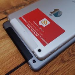 iPad Mini 2 4G LTE WIFI 16GB Chính hãng Apple giá tốt