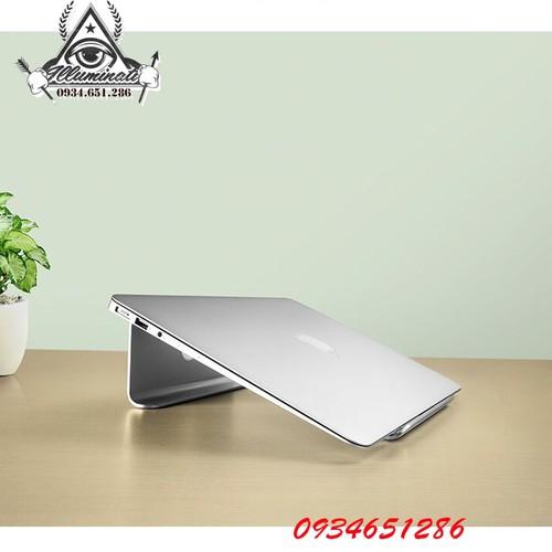 Gía đỡ laptop