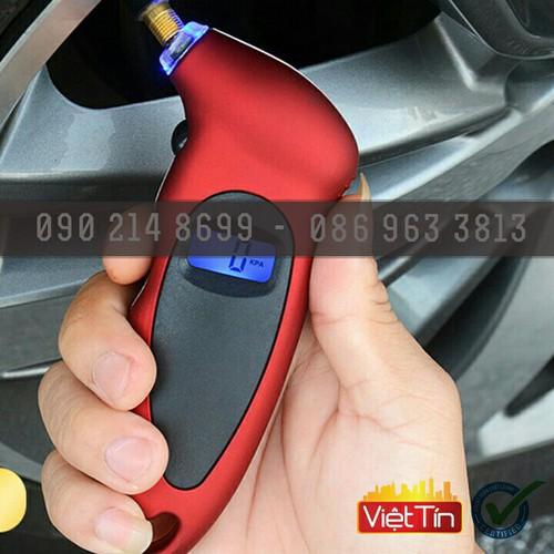 Thiết bị đo áp suất lốp ô tô xe máy - đồng hồ điện tử - 4221605 , 10389625 , 15_10389625 , 150000 , Thiet-bi-do-ap-suat-lop-o-to-xe-may-dong-ho-dien-tu-15_10389625 , sendo.vn , Thiết bị đo áp suất lốp ô tô xe máy - đồng hồ điện tử