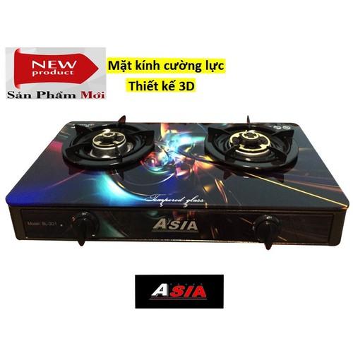 Bếp gas dương mặt kính 3D cao cấp ASIA Bl-3D1 - 4221212 , 10389110 , 15_10389110 , 1779000 , Bep-gas-duong-mat-kinh-3D-cao-cap-ASIA-Bl-3D1-15_10389110 , sendo.vn , Bếp gas dương mặt kính 3D cao cấp ASIA Bl-3D1