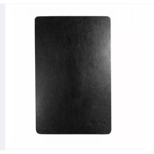 Bao da KAKU cho Samsung Galaxy Tab A 8.0 T350,T351,T355