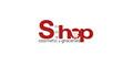 Shop422
