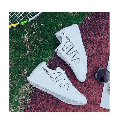 Giày Thể Thao Nữ Siêu Hot Mẫu Mới Kiểu Đẹp SODOHA Shop SN35T85B