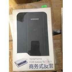 Bao da Samsung Galaxy Tab 3 Lite T110,T111