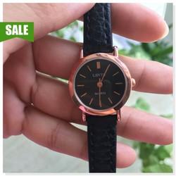[MẪU MỚI VỀ] Đồng hồ nữ đồng hồ đồng hồ nữ nhỏ xinh