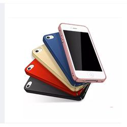 Ốp lưng cho iphone 4 , 4s nhiều màu mới