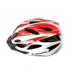 Nón bảo hiểm thể thao - nón bảo hiểm thể thao - nón bảo hiểm thể thao