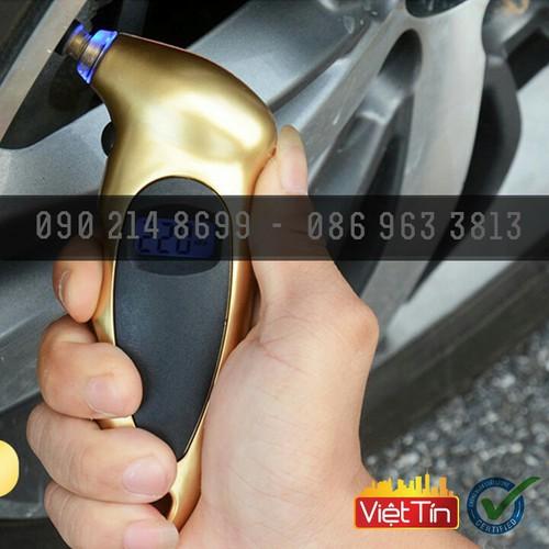 Thiết bị đo áp suất lốp ô tô xe máy - đồng hồ điện tử - 4225919 , 10395537 , 15_10395537 , 150000 , Thiet-bi-do-ap-suat-lop-o-to-xe-may-dong-ho-dien-tu-15_10395537 , sendo.vn , Thiết bị đo áp suất lốp ô tô xe máy - đồng hồ điện tử