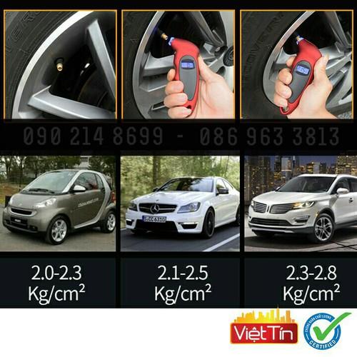 Thiết bị đo áp suất lốp ô tô xe máy - đồng hồ điện tử - 4226282 , 10395990 , 15_10395990 , 150000 , Thiet-bi-do-ap-suat-lop-o-to-xe-may-dong-ho-dien-tu-15_10395990 , sendo.vn , Thiết bị đo áp suất lốp ô tô xe máy - đồng hồ điện tử