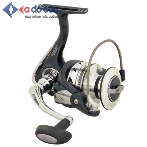 Máy câu cá Banax Zaragon 4500