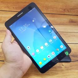 Máy tính bảng Samsung-Galaxy Tab E 8.0 4G LTE 16GB  Hàng Mỹ
