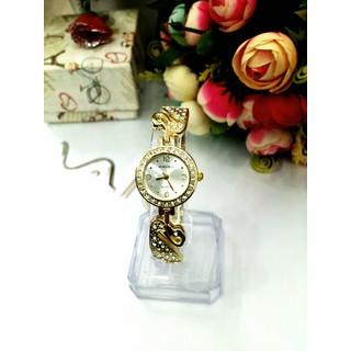đồng hồ lắc Thiên Nga hongrui hr88 - hr88 thumbnail