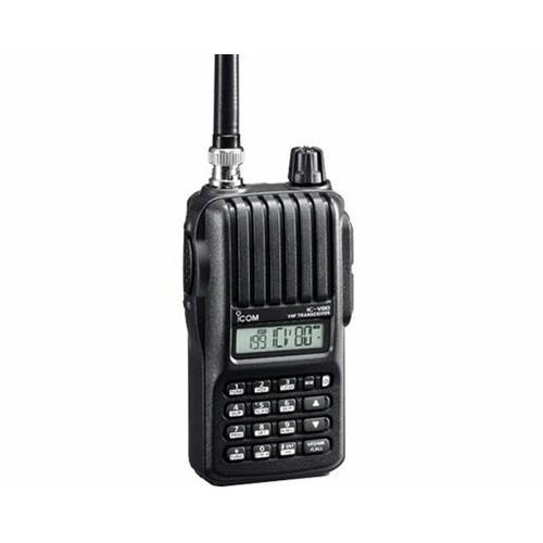 Bộ đàm icom v80 tặng tai nghe chống ồn - 5940632 , 10019712 , 15_10019712 , 2600000 , Bo-dam-icom-v80-tang-tai-nghe-chong-on-15_10019712 , sendo.vn , Bộ đàm icom v80 tặng tai nghe chống ồn