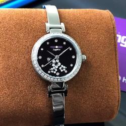 Đồng hồ thời trang nữ giá tốt CTZ7132-01